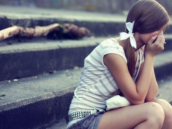 Пропавшую девушку-подростка нашли в Ростове