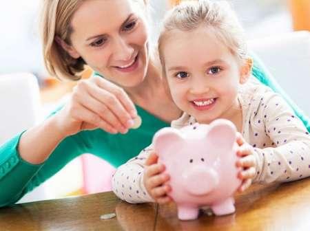 В Петербурге могут увеличить детское пособие в 70 раз
