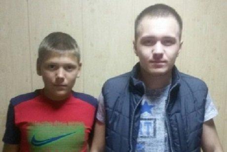 Пропавшего в Свирске десятилетнего мальчика разыскали