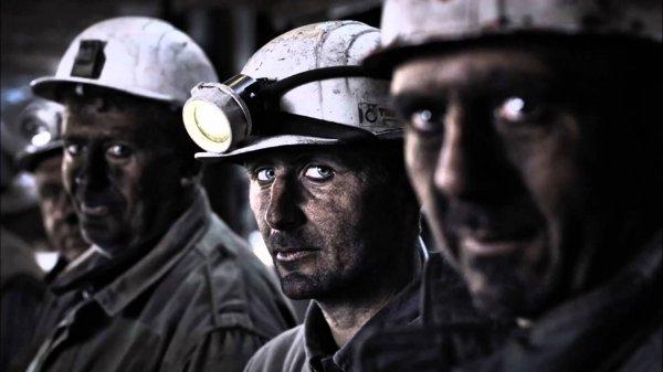 На шахте в Коми произошел обвал породы
