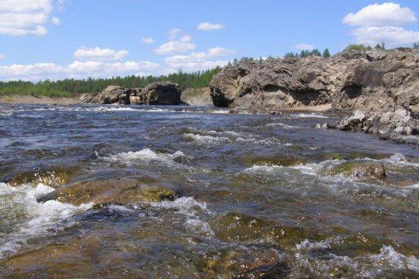 В Якутии обнаружили тела четырех из шести пропавших рыбаков
