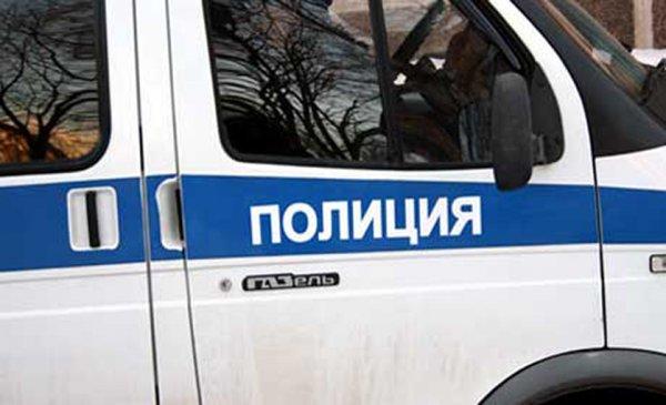 В Соликамске правоохранители спасли пенсионеров от пожара