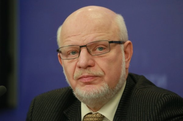 Крупную аферу в Челябинске помог раскрыть советник Путина