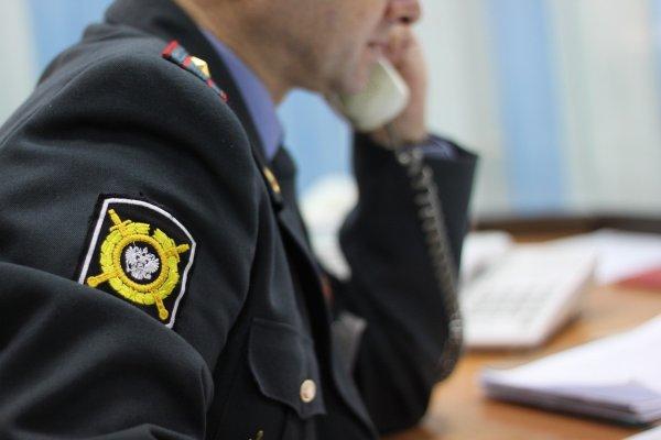 В Прикамье пропал 17-летний подросток