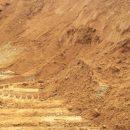Во Владимирской области ребенок задохнулся в песчаной насыпи