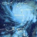 Ураган «Мария» усилился до максимальной категории мощности: Подробности в реальном времени