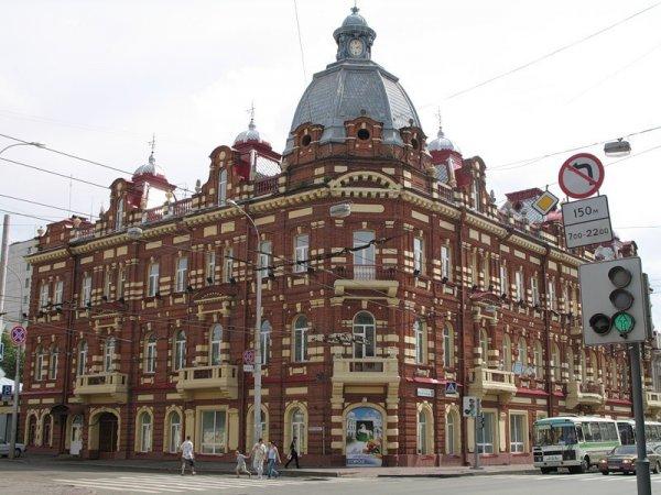 Суд в Томске оштрафовал пенсионерку за запись видеообращения к Путину