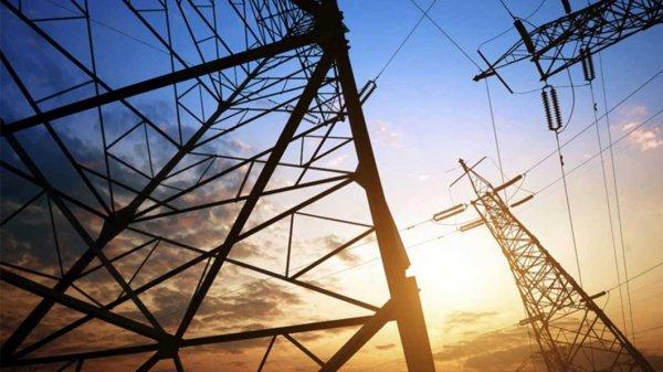 Почти 30 000 жителей Аши остались без света из-за поломки электросетей