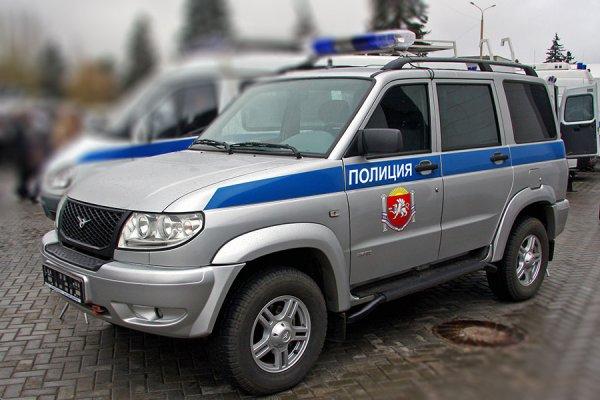 В 11 управах Москвы проверяют информацию звонков о минировании