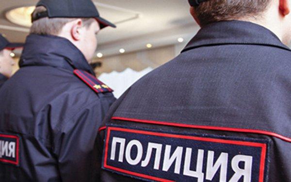 Подозреваемого в нападении на главу штаба Навального выпустили на свободу