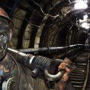 Источник: Под землей в момент задымления в шахтах Воркуты находилось 460 человек