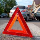 В Омске в ДТП с грузовиком погиб 19-летний юноша