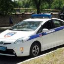 В Донецке на проспекте Мира прогремели два взрыва