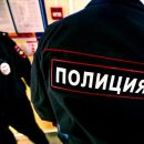 В Москве разыскивается равнодушный свидетель, у которого на глазах зарезали женщину