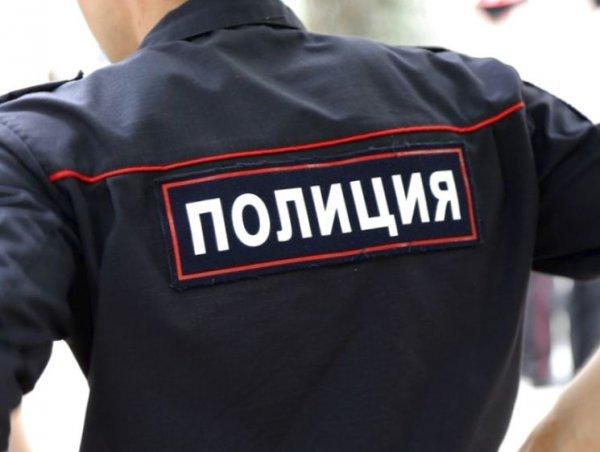В Уфе нашли труп пропавшего в августе парня