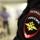 Житель Пскова собирался зарегистрировать в полиции вибраторы