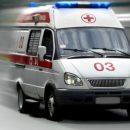 В Прикамье при таинственных обстоятельствах погиб 16-летний воспитанник детского дома