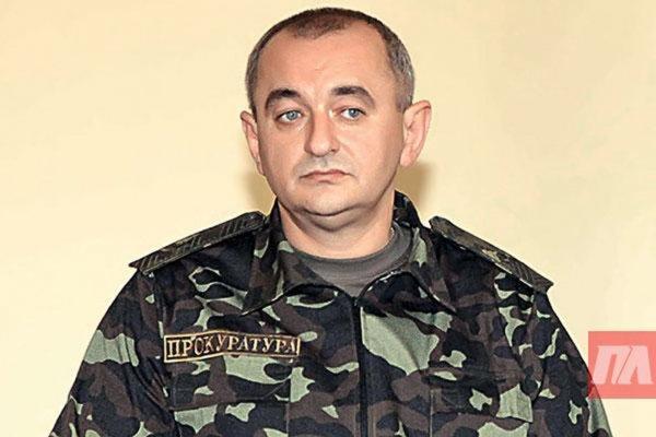 На Украине склады с ракетами для «Точки-У» охраняли пьяные офицеры