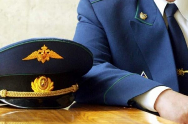 Полиция занялась проверкой информации об избиении ученика в Рязанской области