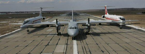 Суд не позволяет Челябинскому летному училищу готовить пилотов