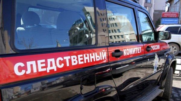 СК задержал за мошенничество на 16 млн долларов гражданскую жену полковника Захарченко