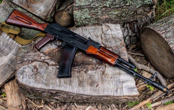 На Украине из Калашникова расстреляли депутата Черкасского горсовета