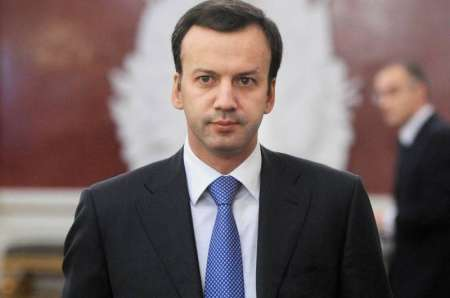 Дворкович: Правительство рассмотрит законопроект о введении НДД в ближайшее время