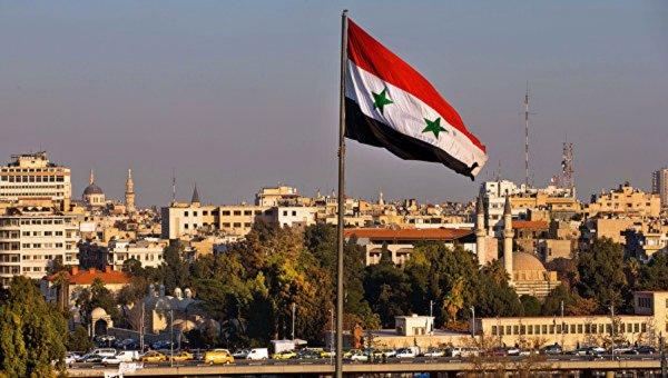 Раненный в Сирии российский офицер умер в Москве