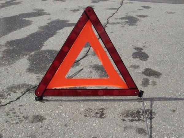 В Пскове в частном секторе Корытово сбит пешеход