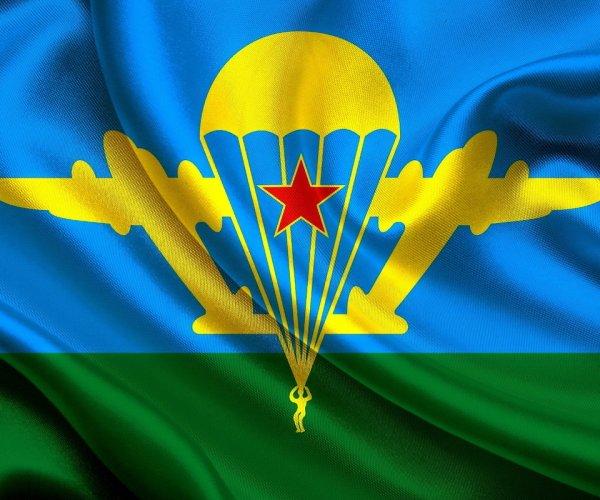 Из-за нераскрывшегося парашюта в Бурятии погиб солдат ВДВ