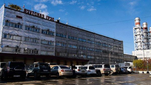 В Якутии из-за аварии на ГРЭС установили режим чрезвычайной ситуации