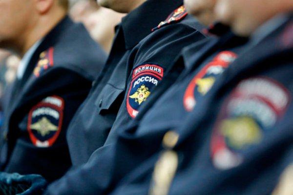 В Сызрани в подъезде жилого дома обнаружили тело мужчины