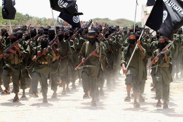 Лидеры ИГИЛ решили создать новую террористическую сеть после поражения в Сирии