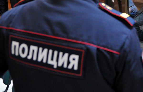 В Москве преподавательница православной школы укусила ученика