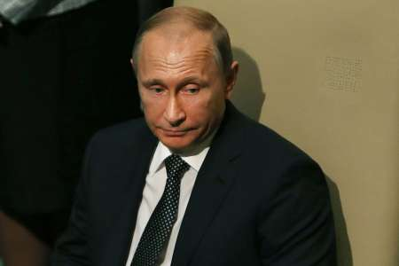 Владимир Путин рассказал о своем участии в президентских выборах 2018 года