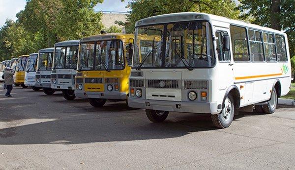 В Нижнем Новгороде казахов выгнали из автобуса из-за национальности