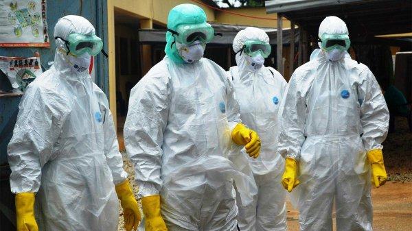 Мадагаскар охватила чума, заразились более двухсот человек