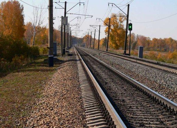Обнародован список выживших при аварии автобуса и поезда под Владимиром