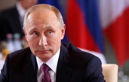 Дмитрий Песков рассказал о планах Владимира Путина на день рождения
