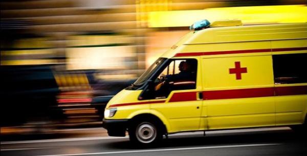 В ДТП с автобусом в Подмосковье погибли пять человек