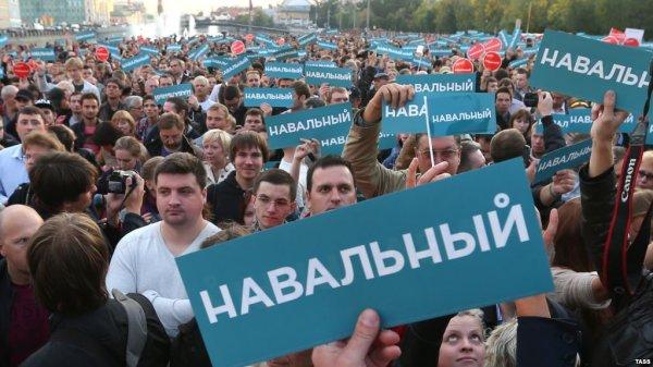 В Якутске полицейские жестоко избили участника митинга в честь Навального