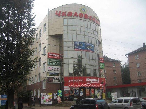 В Санкт-Петербурге эвакуировали вокзалы и ТЦ из-за бомб