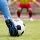 Футбол. Россия – Иран товарищеский матч 10 октября: прямая онлайн трансляция