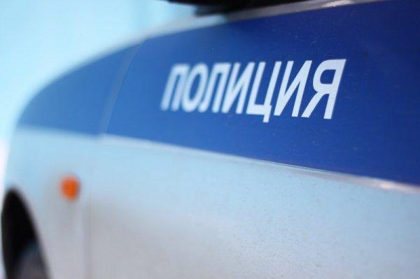 В Красноярске волонтеры искали школьника, который спал у себя в квартире