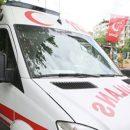 В результате взрыва на заводе в Турции погибли четыре человека