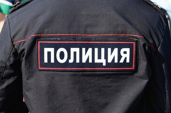 В Новгороде мать избила сына на детском первенстве по дзюдо