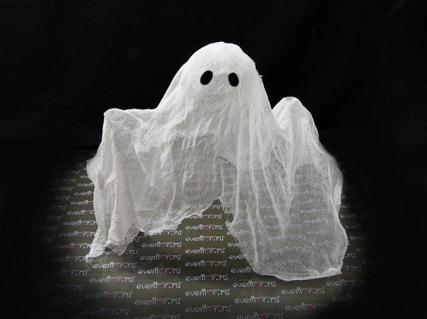 В Костроме сотрудники СИЗО сообщили о привидении