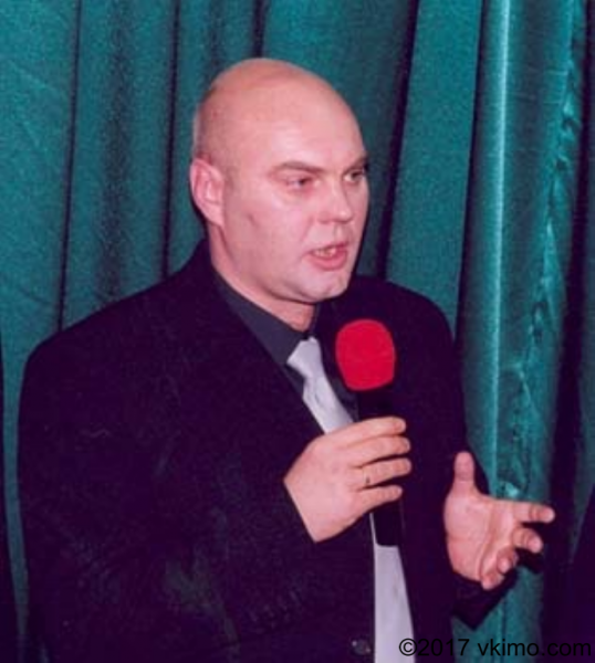 На автора биографии Путина заведено уголовное дело за клевету