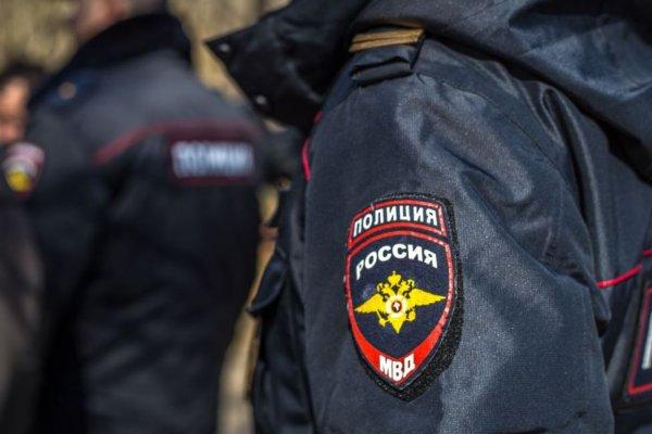 В Крыму задержали одиночных пикетчиков против местных властей