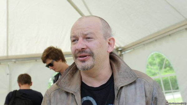 Минздрав: Вызывавшие скорую помощь Марьянову сами отменили вызов